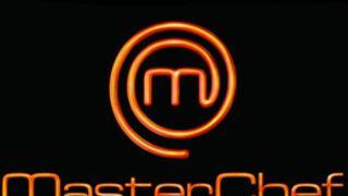MasterChef Junior : les premières images (VIDEO)