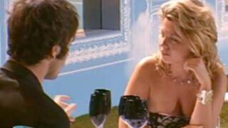 Martin et Cindy : le faux couple démasqué (Secret Story)
