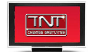 TNT : Comment recevoir les 6 nouvelles chaînes gratuites ?