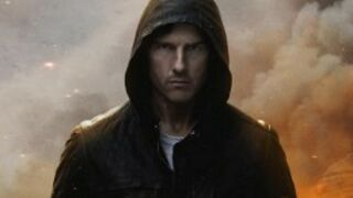 Box Office US : Mission Impossible 4 démarre fort
