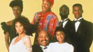 Mort de James Avery (Le Prince de Bel Air) : les stars de la série lui rendent hommage
