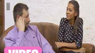 L'amour est dans le pré : M6 dévoile le début de la saison 6 (VIDEO)