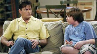 """Charlie Sheen : """"Mon oncle Charlie est une série maudite"""""""