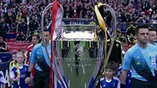 Programme TV Ligue des Champions : le calendrier de la dernière journée