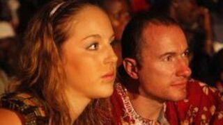 Pascal le Grand Frère repart en Afrique pour TF1