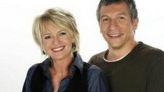 Téléthon : 95,2 millions d'euros de promesses de dons