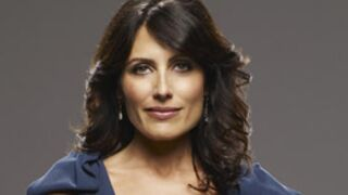 Lisa Edelstein (Cuddy) quitte la série Dr House