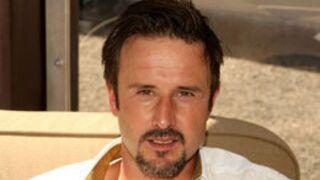 David Arquette réalise un épisode des Experts Miami