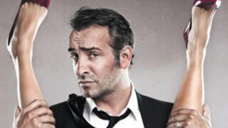 """Les Infidèles : Jean Dujardin ne """"comprend pas"""" la polémique"""