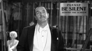 The Artist : Jean Dujardin à la conquête de Hollywood !