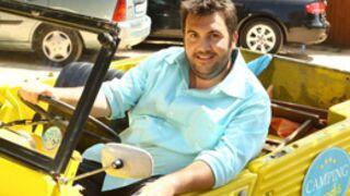 TF1 : Laurent Ournac dévoile son salaire