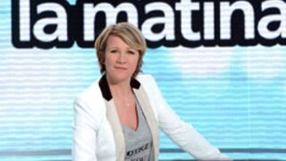 """Ariane Massenet : """"La pauvre Nabilla, j'ai de la peine pour elle !"""" (VIDEO)"""