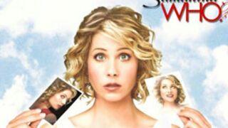 La série Samantha... qui ? sur Virgin 17