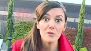 Programme TV : La Speakerine en colère contre les NRJ Music Awards !