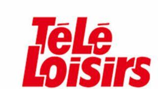 Abonnés Orange : utilisez l'appli Télé-Loisirs comme télécommande