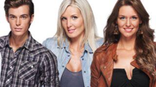 Les Anges de la télé-réalité 4 : Voici le casting !