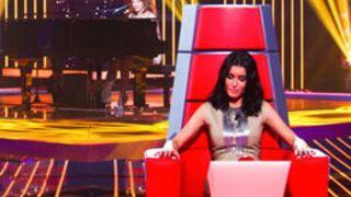 """The Voice : """"Blessée"""" par les critiques, Jenifer répond à ses détracteurs"""