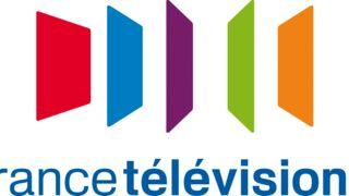 France 2 : Thierry Thuillier, nouveau directeur des programmes (màj)