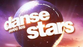 Danse avec les stars 4 : Le casting (les candidats)