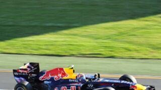 TF1 prête à abandonner la Formule 1 ?