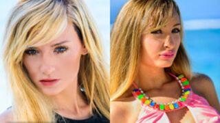 L'île des vérités 3 (casting) : Les photos des candidats !