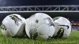 Ligue des Champions : pourquoi Lyon joue gros face au Grasshopper Zurich