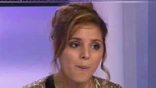 "Manika (Star Academy) : ""On m'a demandé"" de chauffer le jury (VIDEO)"