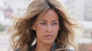 TF1 : Amel Bent dans Affaires étrangères le 24 février