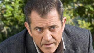 Mel Gibson, tatoueur dans Very Bad Trip 2 !
