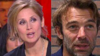 Patrick Puydebat, Lara Fabian... retour sur les 5 personnalités de la semaine