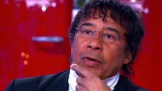 The Voice : Laurent Voulzy a failli être coach... (VIDEO)