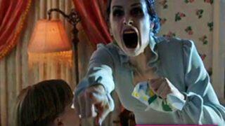 L'exorciste, Shining, Psychose... Les dix musiques de films d'horreur les plus flippantes (VIDEOS)