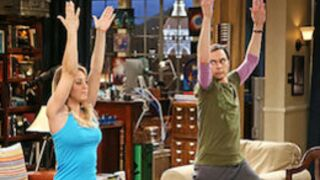 Audiences US : The Big Bang Theory crève le plafond, Intelligence s'effondre