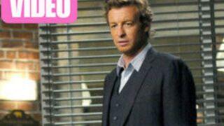 The Mentalist, saison 4 : Patrick Jane revient fin août sur TF1 (VIDEO)