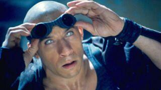 Vin Diesel dans Terminator 5 ?
