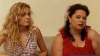 Dreams : L'identité de Jess de plus en plus en danger (VIDEO)