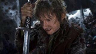 Le Hobbit : La sortie du troisième volet repoussée