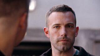 Box-office US : Ben Affleck braque les salles de cinéma
