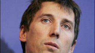 Le producteur de Lagaf' réclame 150 millions d'euros à Stéphane Courbit