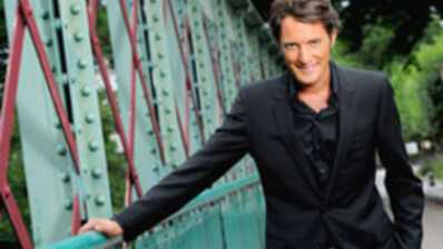 Audiences : TF1 faible leader, Fort Boyard en forme