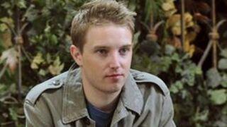 Plus belle la vie : Nathan peut-il réussir sa vie au Mistral ?