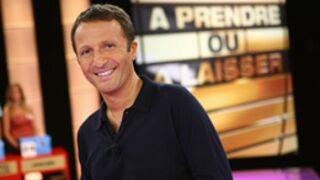TF1 : Les boîtes d'Arthur bientôt de retour