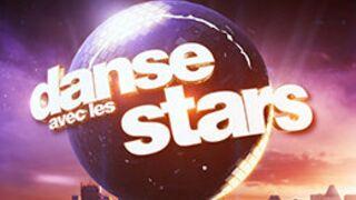 Danse avec les Stars saison 5 : c'est confirmé !