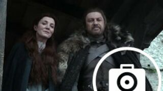 Etre un bon papa et une bonne maman grâce à Game of Thrones (PHOTOS)