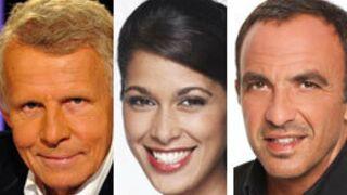 Laurence Ferrari : Nikos, PPDA, Ayem ou Loana pour la remplacer ?