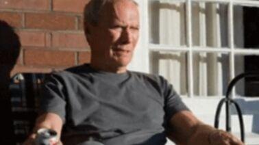 Invictus (Arte) : d'où vient le titre du film de Clint Eastwood ?