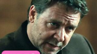 Bande-annonce: The Next Three Days avec Russell Crowe (VIDEO)