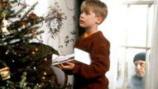 Buzz : La photo choc de Macaulay Culkin (Maman, j'ai raté l'avion)