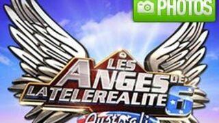 Les Anges de la télé-réalité 6 : Découvrez le casting (11 PHOTOS)