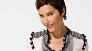 Daphné Roulier présentera le 20 heures de Direct 8